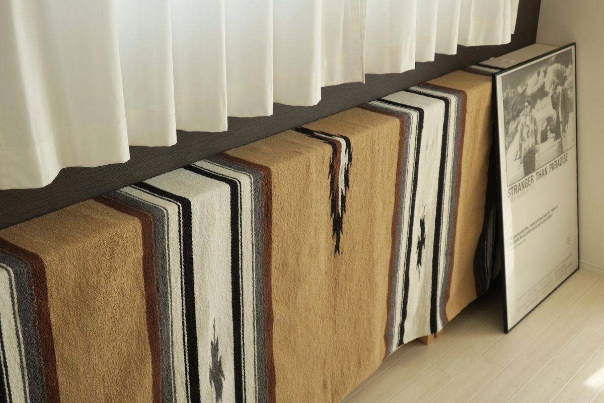 無印良品の本棚