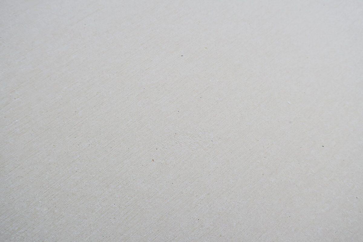 珪藻土バスマットのカビ対策