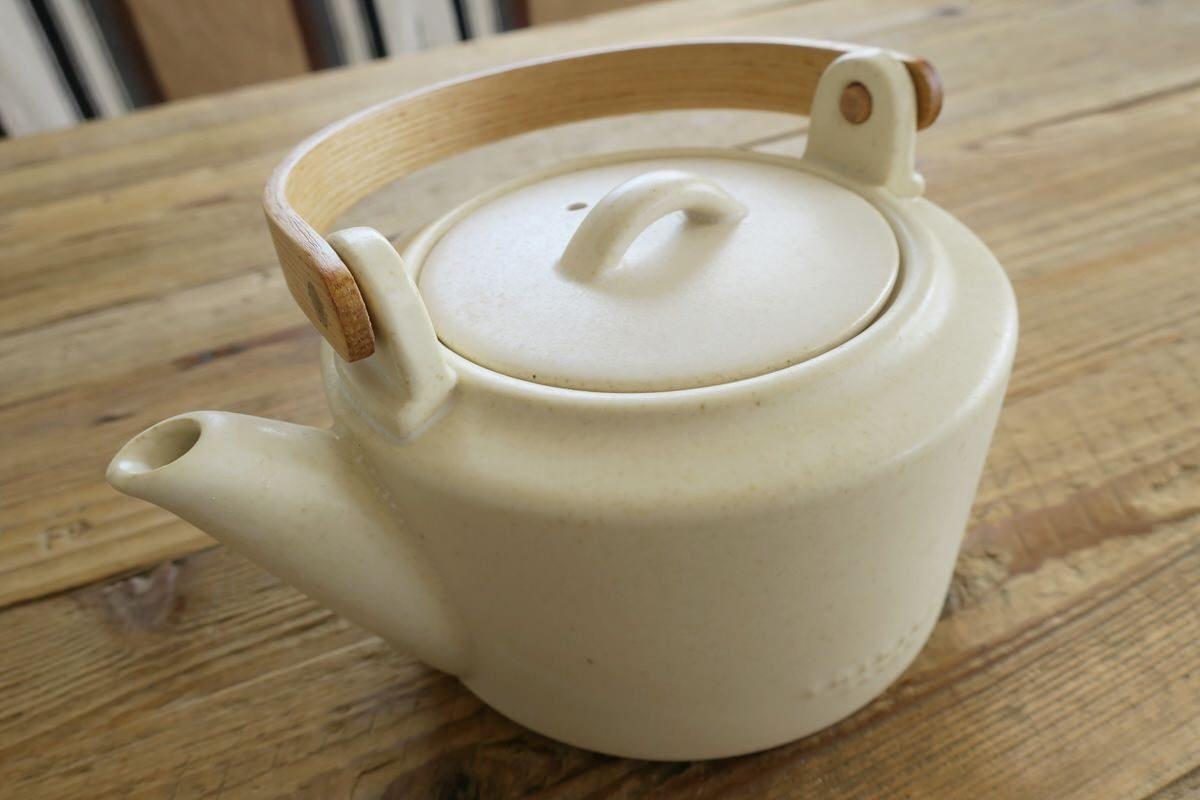 白湯で冷え性対策