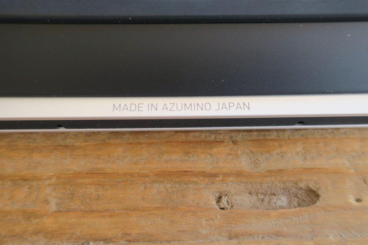 『VAIO Z』は国内生産のノートパソコン